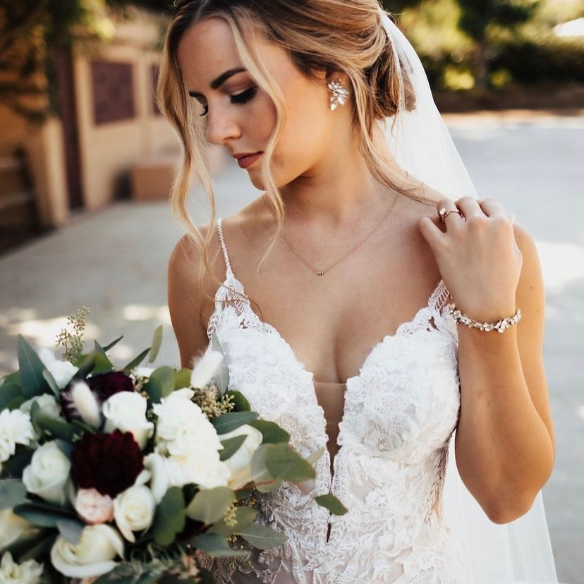 bridal gowns christchurch